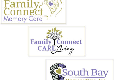 Family-Connect-Care-Logos