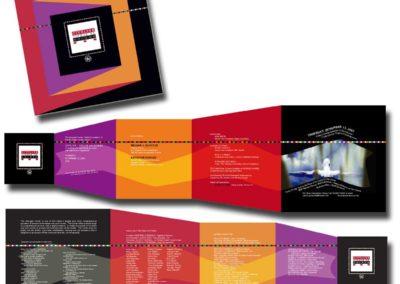 citylive-spread-copy