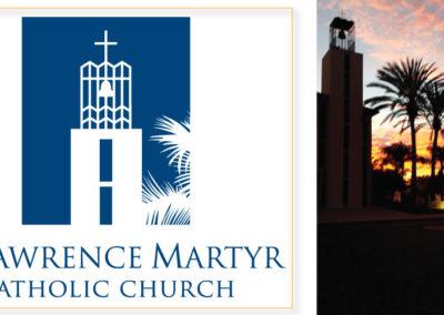 st-lawrence-martyr-church