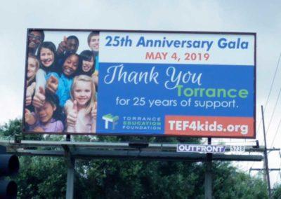 torrance-education-foundation-signW